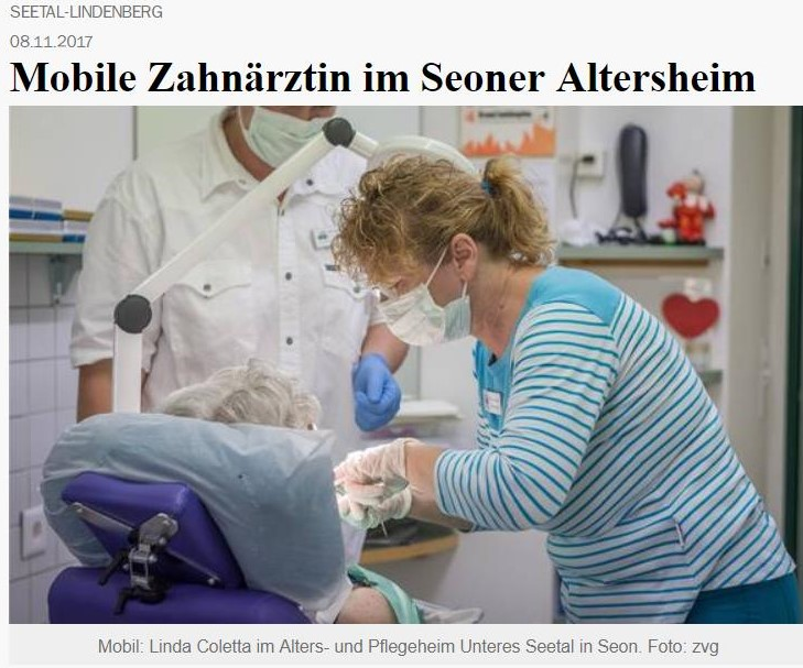Picture Lenzburger Bezirksanzeiger.jpg